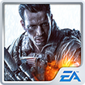 Battlefield™ Companion - icon