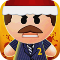 Beat the Boss 2 - icon