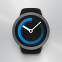Huawei Wear - icon