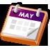 Calendar Pad – календарь-планировщик - icon