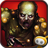 CONTRACT KILLER ZOMBIES 2 - icon