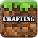 Crafting a Minecraft Guide - icon