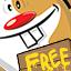 запасливый хомячок - icon