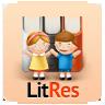 Детские книги - icon