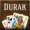 Дурак – классическая карточная игра - icon