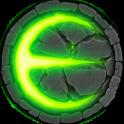 Eternium: Mage And Minions - icon