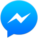 Facebook Messenger - icon
