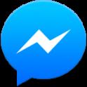 Facebook Messenger - icon