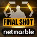 Final Shot - icon