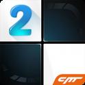 Фортепиано плитки 2 - icon