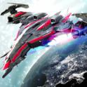 Galaxy Wars - icon