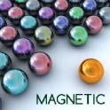 Magnetic Balls - icon