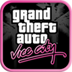 Grand Theft Auto: Vice City - icon
