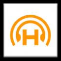 Радио, музыка, рейтинг - icon