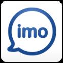 imo Видеозвонки и чат - icon
