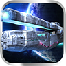 Galaxy Empire: Evolved - icon