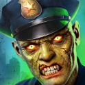 Kill Shot Virus - icon