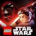 LEGO® Star Wars™: TFA - icon