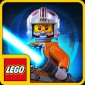 LEGO® Star Wars™ Yoda II - icon
