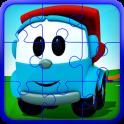 «лёва мультики головоломка игра» на Андроид