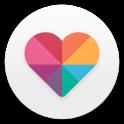 «Lifelog» на Андроид