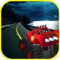 Blaze Race android