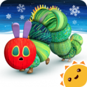 My Very Hungry Caterpillar - icon