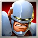Mutants Genetic Gladiators - icon