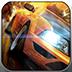 NFSDIRT: BURNOUT – реалистичные 3D гонки - icon