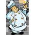 Пан Галушка — кулинарная книга - icon