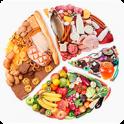 Правильное питание - icon