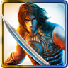 Prince of Persia Shadow & Flame - icon