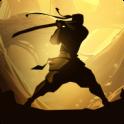 Бой с тенью - icon