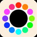 Spinning Circle - icon