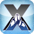 сноуборд - icon