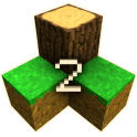 Survivalcraft 2 - icon
