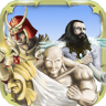 Tower Defence: Heroic Defence - icon