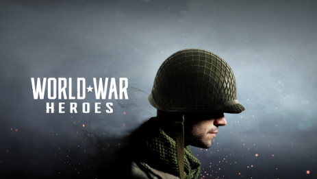World War Heroes (Unreleased) | Android