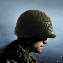 World War Heroes: Вторая Мировая COD - icon
