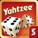 YAHTZEE® With Buddies - icon
