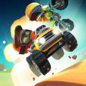 Big Bang Racing - icon