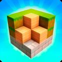 Block Craft 3D бесплатно игры: лучшие симулятор - icon