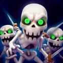 Castle Crush: Карточные игры онлайн android