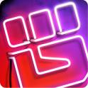 «Beat Fever: Музыкальная Ритмическая Игра» на Андроид