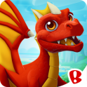 Скачать DragonVale World