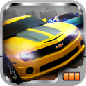 Drag Racing Classic android mobile