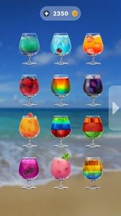 Скриншот Пить Коктейль Реально Сим