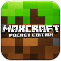 Скачать Max Craft: Pocket Edition