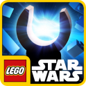 «LEGO® Star Wars™ Force Builder» на Андроид