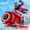 Скачать Riptide GP: Renegade на андроид